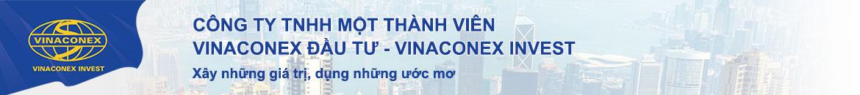 Vinaconex invest